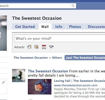 Facebook + Grey Likes thumbnail