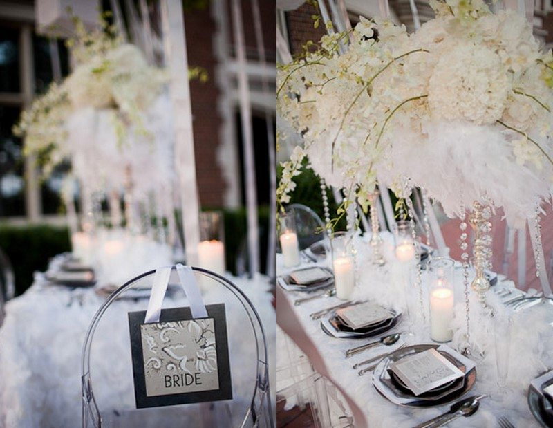 From sketch to reality wedding inspiration the sweetest