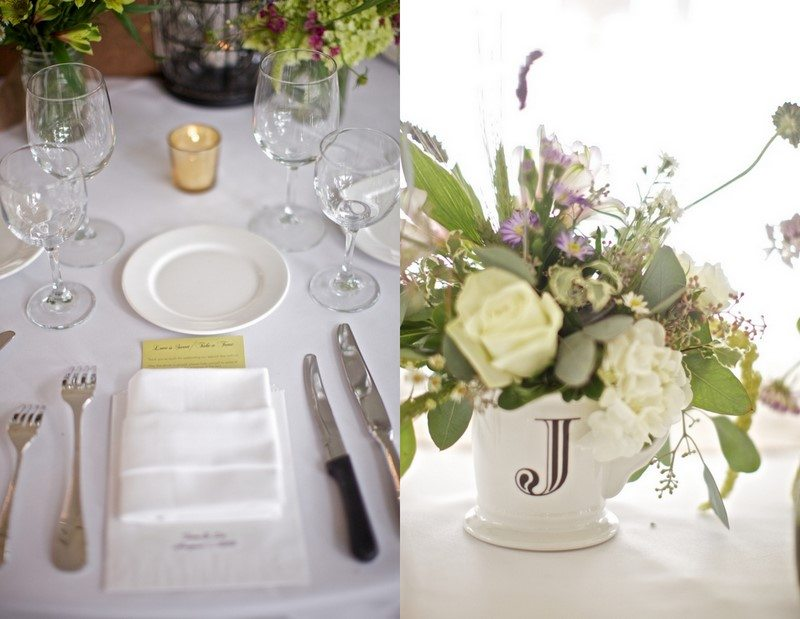 centerpiece-ideas - The Sweetest Occasion — The Sweetest Occasion
