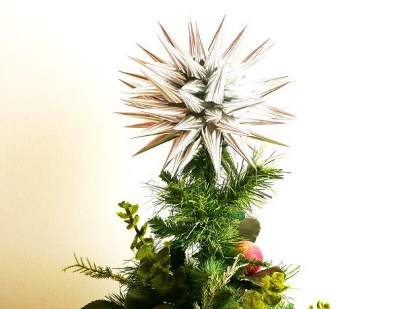 handmade-paper-tree-topper