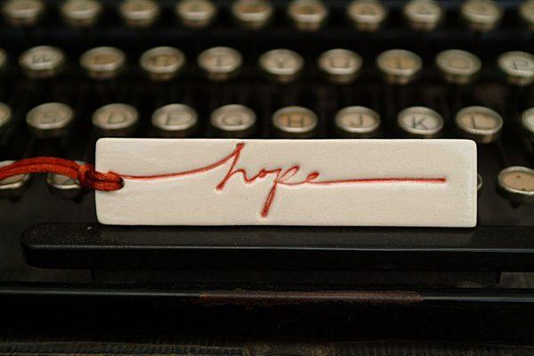 hope-gift-tag