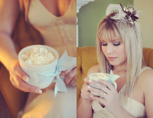 hot-cocoa-wedding-favors