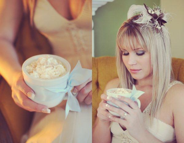 hot-cocoa-wedding-favors