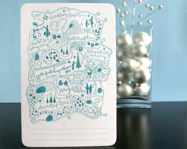 letterpress-christmas-card-illustrations