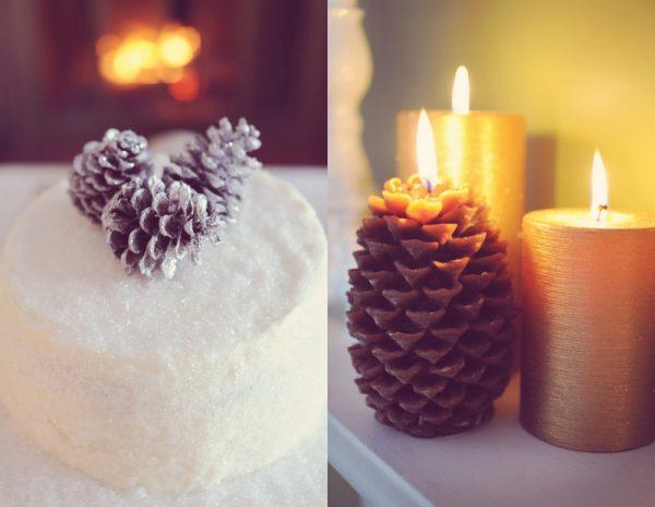 pine-cone-cake-topper