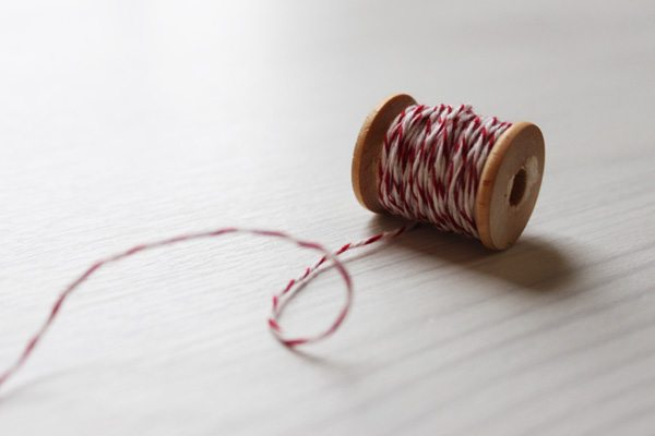 red-bakers-twine-spool