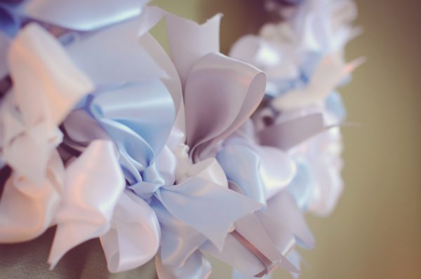 ribbon-wreath