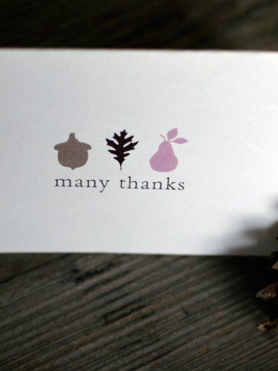 Thanksgiving Printables thumbnail