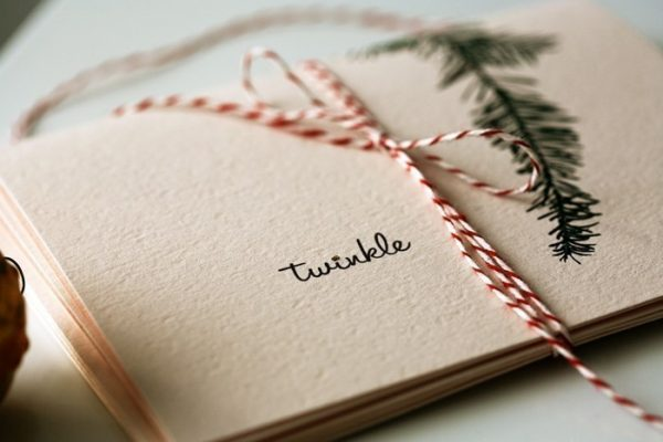 twinkle-holiday-cards