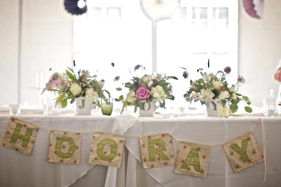 Wedding Gift Ideas Under USD30 : wedding diy ideas view more from diy chic lake michigan wedding