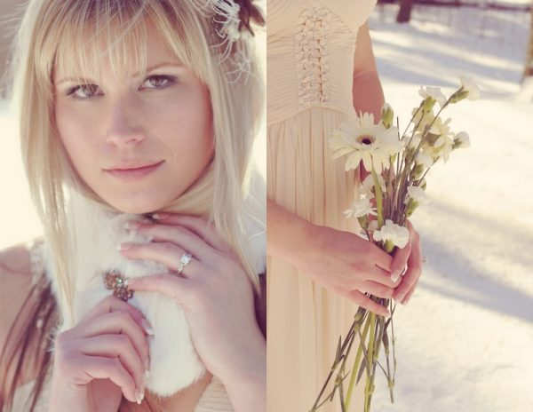 winter-wedding-fashion