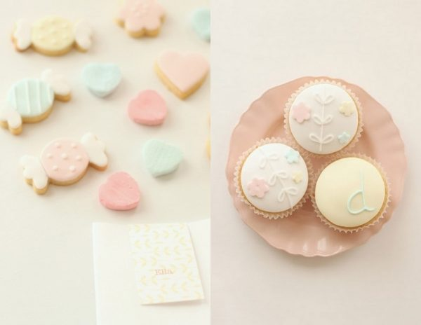 candy-cookies-cupcakes