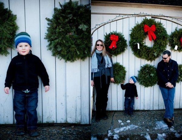 christmas-farm