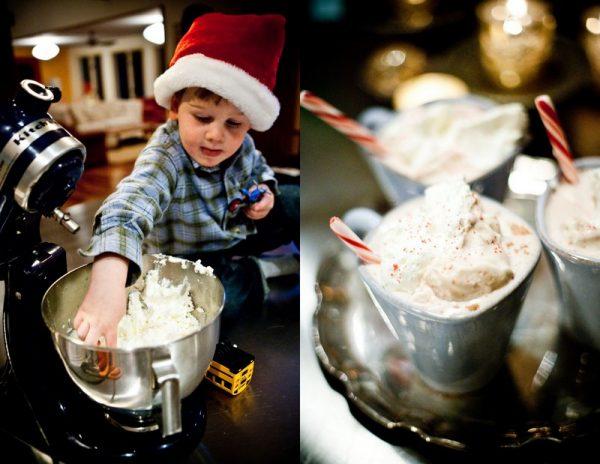 christmas-hot-cocoa