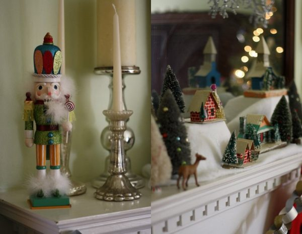 christmas-nutcracker