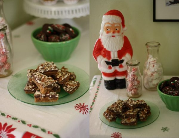 christmas-party-dessert