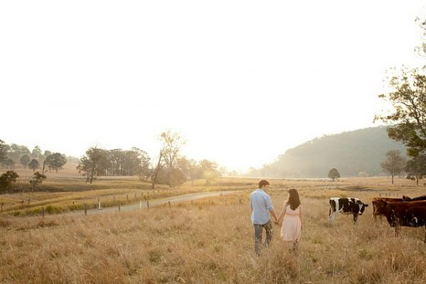 farm-engagement-photos