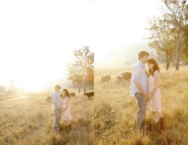 farm-love