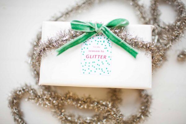 garland-gift-wrap