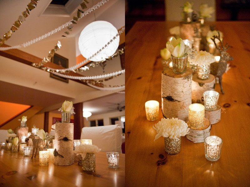 Gold New Years Eve Decorations The Sweetest Occasion The Sweetest Occasion