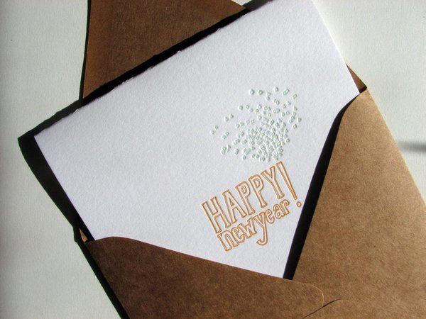 happy-new-year-letterpress-cards