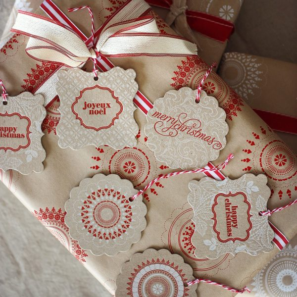 letterpress-christmas-tags