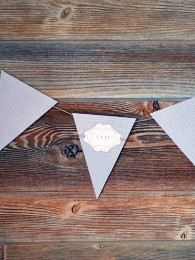 Ring in the New Year Party Printables thumbnail