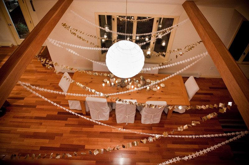 New years eve decorations the sweetest occasion the - New years decoration ideas ...