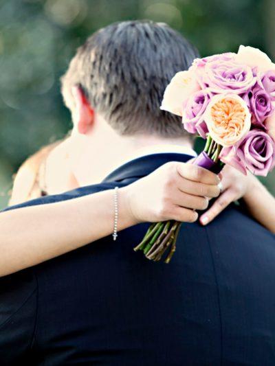 A Sweet Savannah Wedding thumbnail