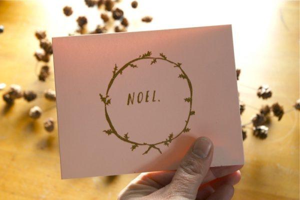 noel-glitter-cards