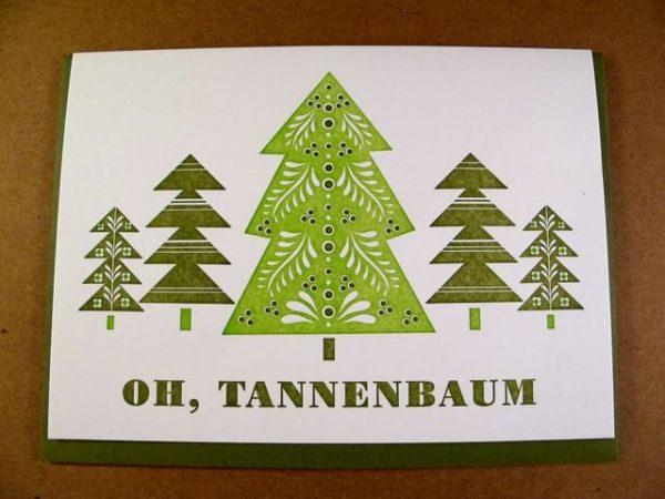 oh-tannenbaum-christmas-cards