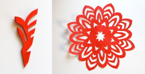 paper-snowflake-how-to