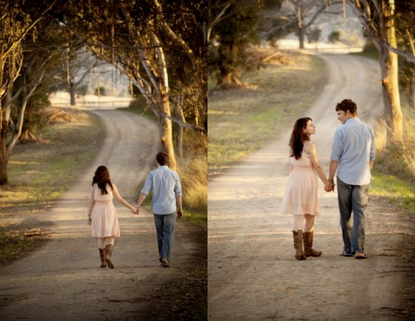 rustic-chic-engagement