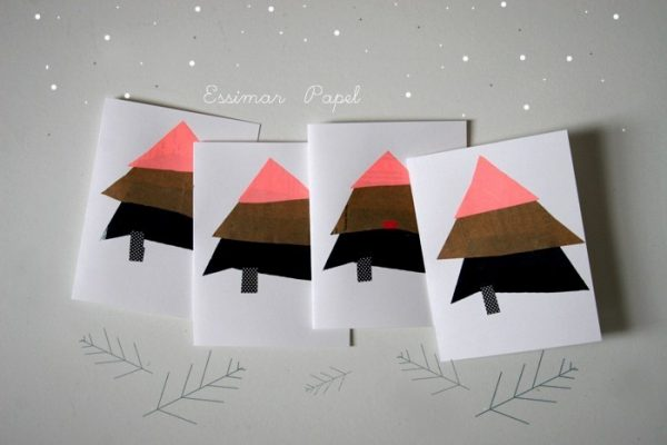 tree-christmas-cards