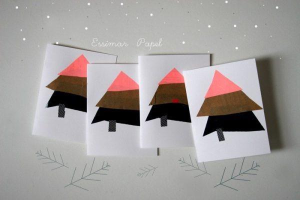 tree-christmas-cards