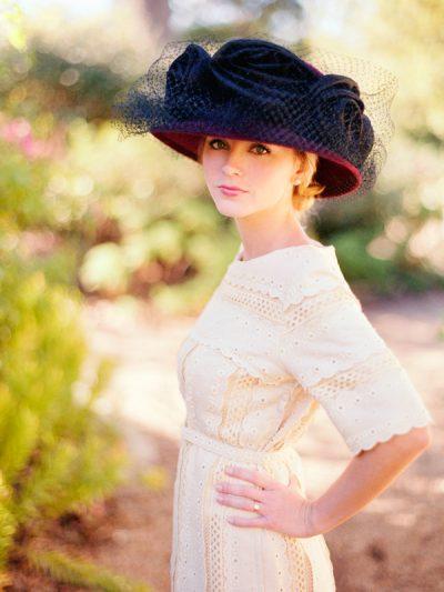 Sweet Ladylike Style thumbnail