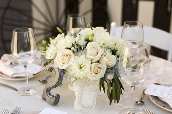 Roses centerpieces for weddings reference wedding