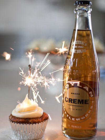 A 60th Birthday Party Bash thumbnail