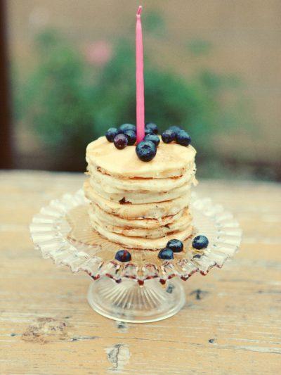 A Breakfast Brunch First Birthday thumbnail