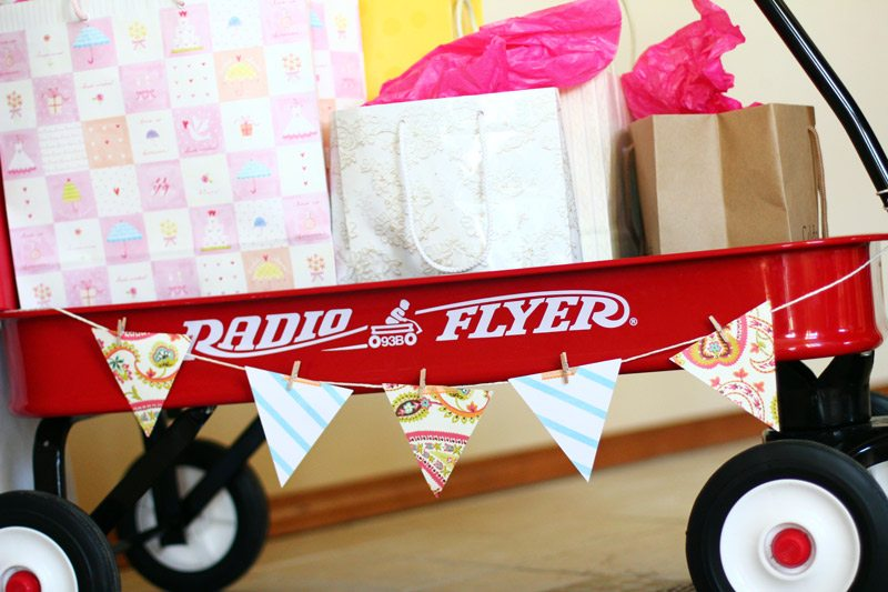 Radio Flyer celebrates th birthday in Chicago. One hundred years after building that first wagon, Radio Flyer is still riding high, with dozens of products that still look into the future, including a partnership with Tesla to build smaller versions of the electric car for kids.