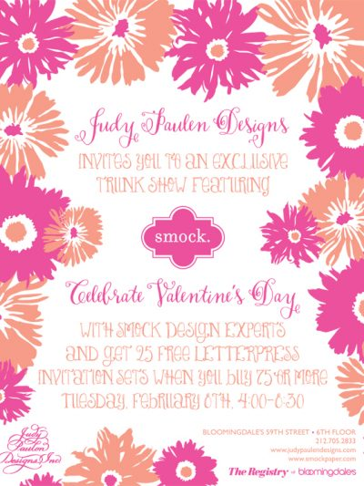 Smock at Judy Paulen Designs! 2 Days Only! thumbnail