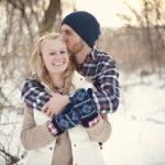 winter-photos