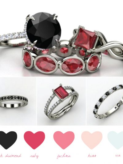 Sponsored Post: Engagement Rings from Gemvara thumbnail