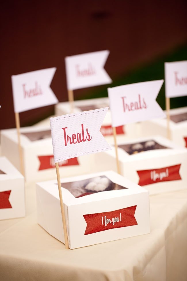 edible-wedding-favors - The Sweetest Occasion — The Sweetest Occasion
