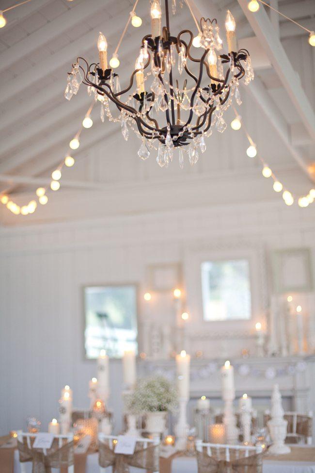 Burlap bling wedding inspiration the sweetest occasion gorgeous gorgeous gorgeous junglespirit Images