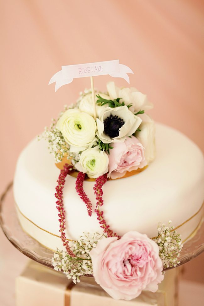 Wedding Rings Cake Topper 58 Inspirational A
