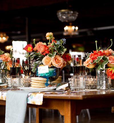 Brunch Wedding Inspiration thumbnail