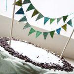 diy-cake-bunting-1