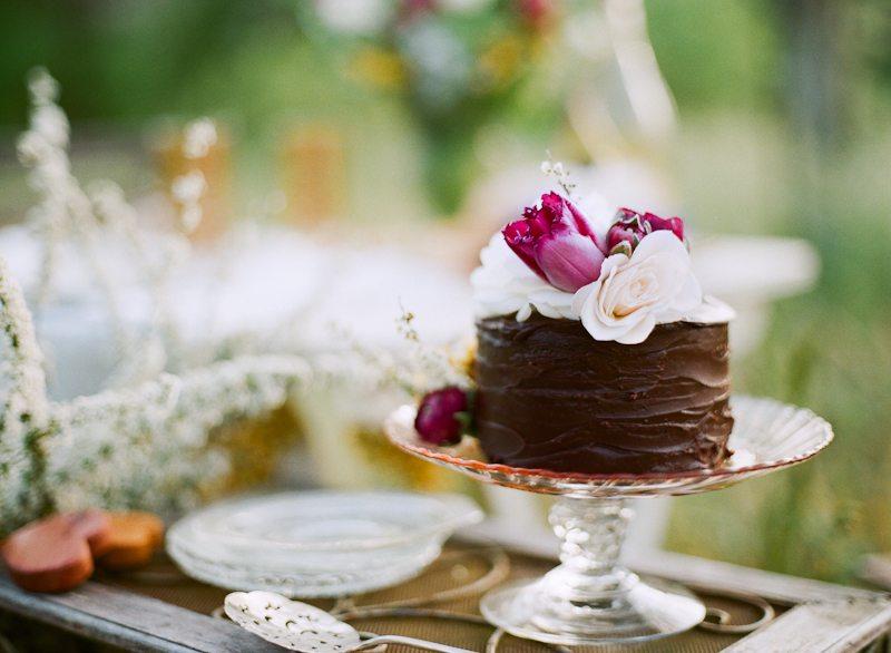 Pretty Boho Wedding Inspiration The Sweetest Occasion