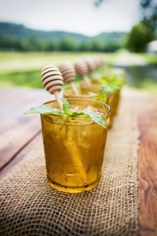 Лимонная вода для похудения: рецепт, диета и отзывы